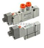 -SMC4通先导式电磁阀,MDBD63-140