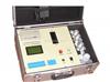 土壤养分测定仪 土壤化肥速测仪