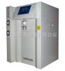 easyQ-S16-超纯水机,制水量16L