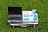 土壤生态环境测试仪 土壤化肥速测仪