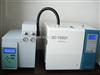 GC7980F血液酒精浓度色谱仪/醉酒驾驶血液酒精含量检测仪/血液中乙醇含量分析色谱仪