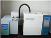 GC7980F血液酒精濃度色譜儀/醉酒駕駛血液酒精含量檢測儀/血液中乙醇含量分析色譜儀