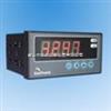 DY65-DMT242A露點儀(DMT242A+二次表)