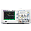 ADS1302CE现货供应安泰信ADS1302CE双通道彩色数字存储示波器