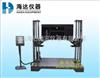 HD-520C跌落测试仪技术参数,跌落测试仪产品介绍