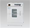 WFO-410W-送风定温干燥箱81L