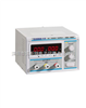 KXN-1530D现货供应兆信KXN-1530D大功率开关直流电源供应器