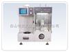 GQ18-MT-1001K多功能粉體物性測試儀