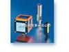 -德国爱福门光电传感器,IFM传感器选型