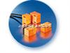 -ifm用于回转阀和线性阀的传感器,IFM位移传感器