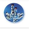 -易福门电磁感应式流量传感器,德国IFM流量传感器