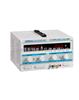 KXN-3030D现货供应深圳兆信KXN-3030D大功率开关型直流电源供应器