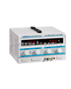 KXN-3050D现货供应深圳兆信KXN-3050D大功率开关型直流电源供应器