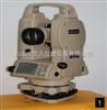 JW95-FDT2GCL电子经纬仪