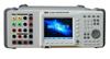 CL3021系列CL3021系列多功能電測儀表檢定裝置