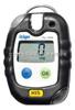 Pac 7000单一气体检测仪
