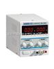 RXN-1503D现货供应深圳兆信RXN-1503D单路输出直流电源供应器