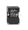 ZS7520/2SWVD低价直销施迈赛SCHMERSAL安全开关#SCHMERSAL