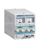 RXN-305A现货供应深圳兆信RXN-305A指针显示稳压电源