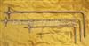 标准皮托管/皮托管/L型皮托管