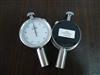 LX-A-1邵氏单针LX-A-1邵氏型硬度计