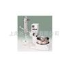 RE-5203A落地式旋转蒸发器/电动升降旋转蒸发仪
