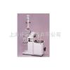 RE-5210旋转蒸发仪/小型旋转蒸发器