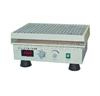 HY-5A数显回旋振荡器/数显调速振荡器