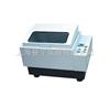 ZD-85回旋气浴恒温振荡器/恒温振荡器