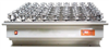 TYC-25-32單層敞開式搖床