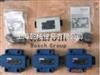 -德国BOSCH 气源处理元件,821300928