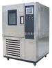 KW-TH-1000S高低温湿热试验箱价格 报价