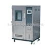KW-TH-800S高低温交变湿热试验箱 价格 报价
