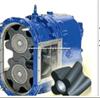 VOGELSANG转子泵,VOGELSANG回转式凸轮泵