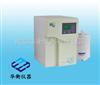 PCR(经济型)系列PCR(经济型)系列分体式超纯水机