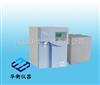 PCZ系列PCZ系列纯水机