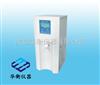 UPHW系列UPHW系列纯水进水型超纯水机