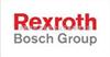 德国REXROTH力士乐电磁阀