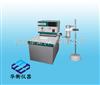 hs-1bhs-1b离体肠管及热板实验恒温装置