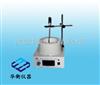 HDM-250D型数显搅拌电热套