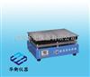 SKMLSKML智能不锈钢型电热板