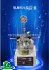 山东供应世纪森朗SLM500小型高压反应釜