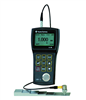 高分辨力超声波测厚仪UM-3