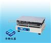 MLML调温不锈钢型电热板