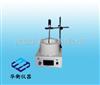HDM-3000D型数显搅拌电热套