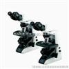 平价尼康生物显微镜E100/E200