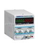 PS-3003D现货供应深圳兆信PS-3003D直流稳压电源