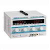 PS-3010D现货供应深圳兆信PS-3010D单路输出直流电源供应器