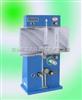 HR80-WLP209平均粒度测试仪
