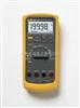 Fluke 87 V真有效值工业数字多用表